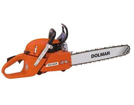 Dolmar PS6400HS