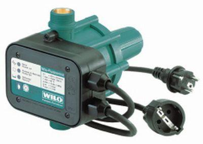 WILO Fluidcontrol 2,2 EK