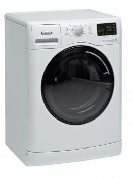 Whirlpool AWSE 7120 cena od 0 Kč