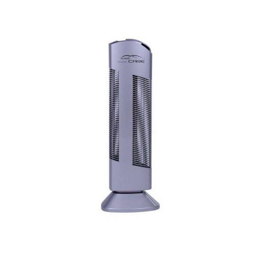 Ionic-CARE Triton X6 cena od 3489 Kč