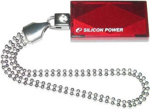 SILICON POWER Touch 810 16 GB