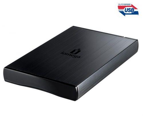 IOMEGA Prestige 320 GB