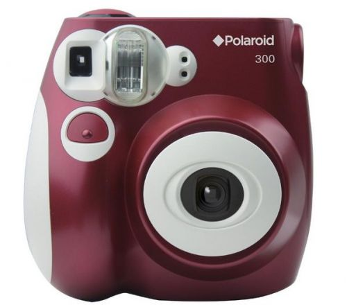 POLAROID PIC300 cena od 2252 Kč