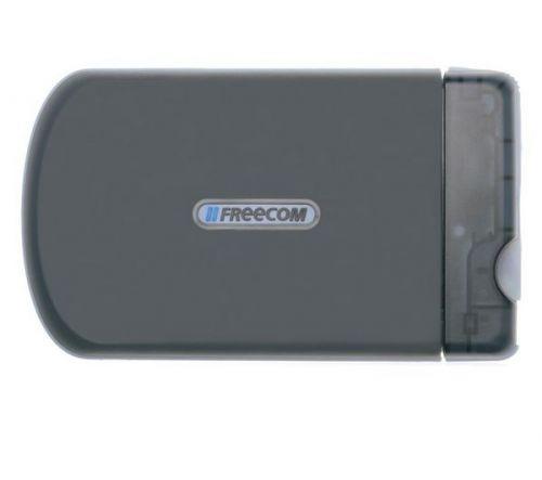 FREECOM ToughDrive 750 GB