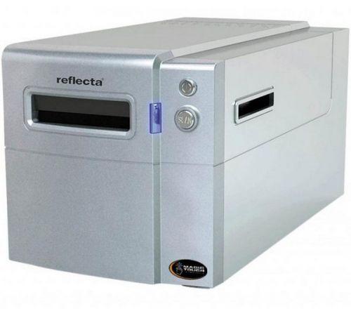 REFLECTA MF5000