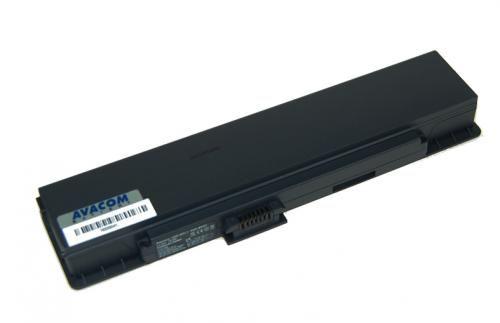 Avacom Sony Vaio VPCS series, VGP-BPS21
