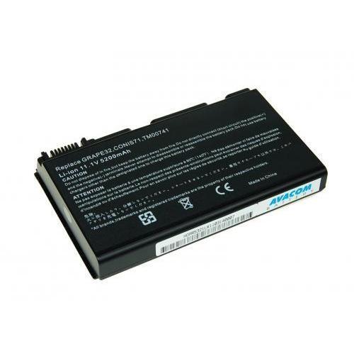 Avacom Acer TM5320/5720, Extensa 5220/5620 cena od 1253 Kč