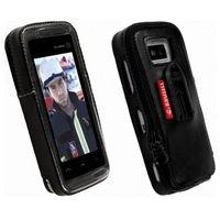 Sigmatek Krusell Nokia 5530 XpresMusic