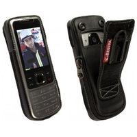 Sigmatek Krusell Nokia 6700