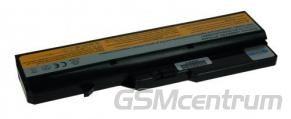 Avacom Baterie Lenovo G560, IdeaPad V470