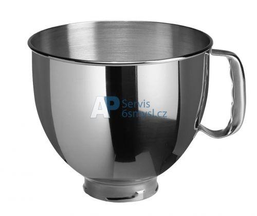 KitchenAid 5K5THSBP cena od 2190 Kč