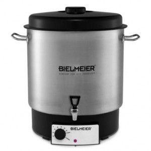Bielmeier BHG 690.5 cena od 3928 Kč
