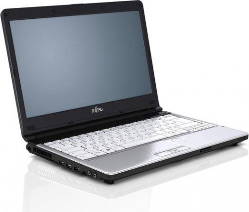 Fujitsu Lifebook S761 (LKN:S7610M0005CZ)