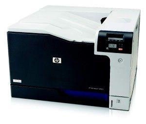 HP Color LaserJet Professional CP5225n cena od 34084 Kč