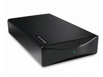 Verbatim Hard Drive 750 GB