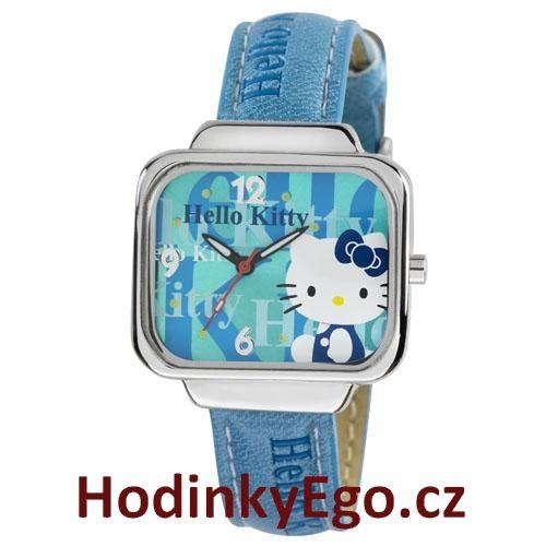 Hello Kitty HK1832-363