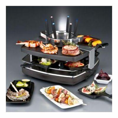Gastroback 42559 cena od 2800 Kč