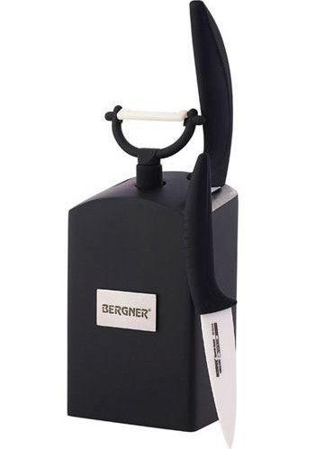 BERGNER BG-3999 Nůž keramický  cena od 679 Kč