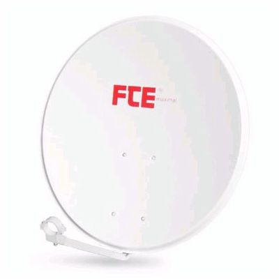 AB-COM FTE Maximal OS 80