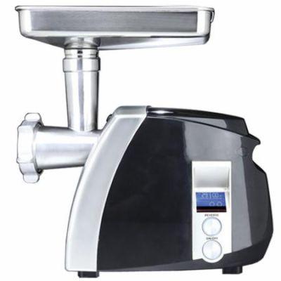 Gastroback 41406 Design cena od 5999 Kč