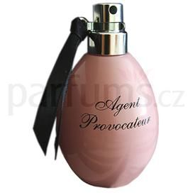 Agent Provocateur Agent Provocateur Tester 100 ml parfemovaná voda