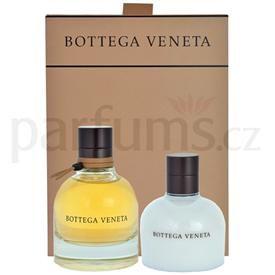 Bottega Veneta Veneta 50 ml I. dárková sada