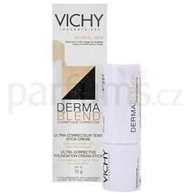 Vichy Dermablend make-up odstín 11 Porcelain 12 g