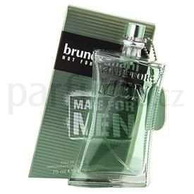 Bruno Banani Made for Man 75 ml toaletní voda