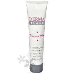 Dermaguard Ochranná emulze na pokožku (tekuté rukavice) 110 ml cena od 123 Kč