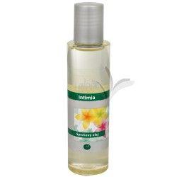 Saloos Intimia - sprchový olej 125 ml