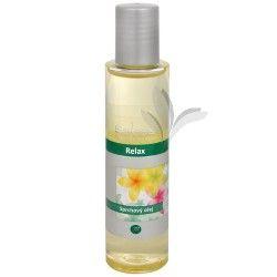 Saloos Relax - sprchový olej 125 ml