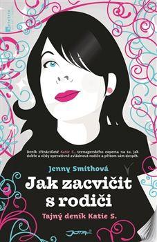 Jenny Smith: Jak zacvičit s rodiči cena od 93 Kč