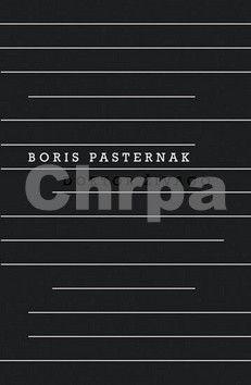 Boris Pasternak: Doktor Živago cena od 318 Kč