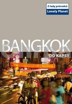 Austin Bush: Bangkok do kapsy cena od 147 Kč