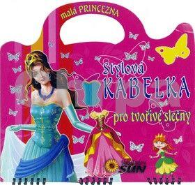 SUN Malá princezna cena od 62 Kč