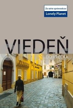 Svojtka Viedeň do vrecka cena od 175 Kč