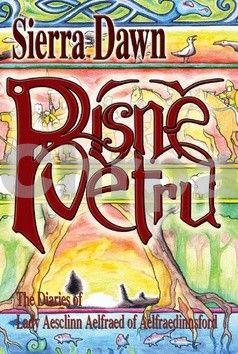 Sierra Dawn: Písně větru cena od 197 Kč