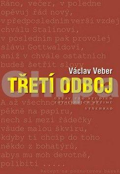 Jaroslav Hašek, Jiří Slíva: Šťastný domov cena od 136 Kč