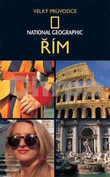 CPress Řím cena od 153 Kč