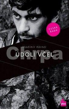 Vladimír Körner: Údolí včel cena od 46 Kč