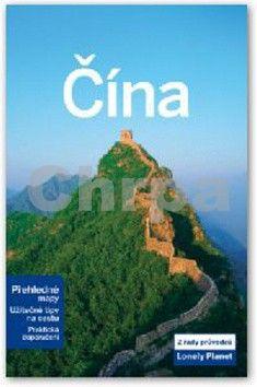 Čína cena od 590 Kč