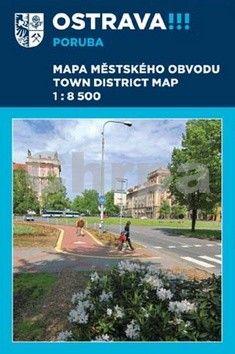 3A Design Ostrava Poruba cena od 44 Kč