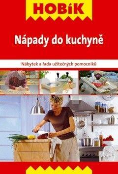 Nápady do kuchyně cena od 99 Kč