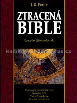Trio Ztracená bible cena od 0 Kč