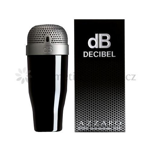 Azzaro Decibel 25ml