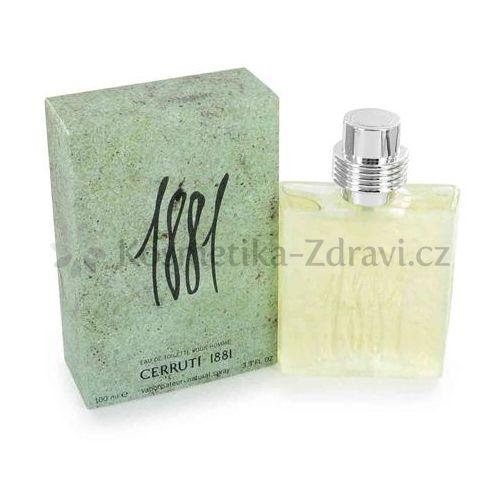 Nino Cerruti Cerruti 1881 25ml