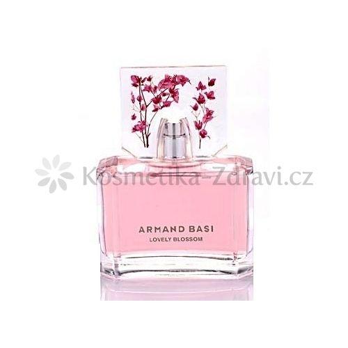 Armand Basi Lovely Blossom 30ml