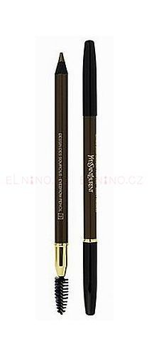 Yves Saint Laurent Eyebrow Pencil 1,3g