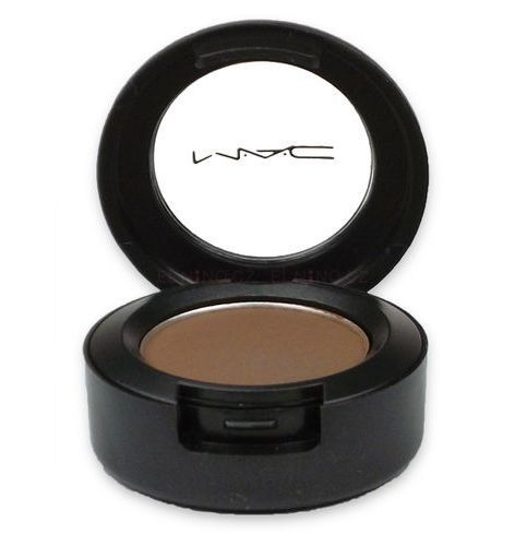 MAC Eye Shadow Espresso 1,5g