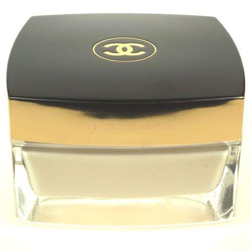 Chanel Coco 150ml